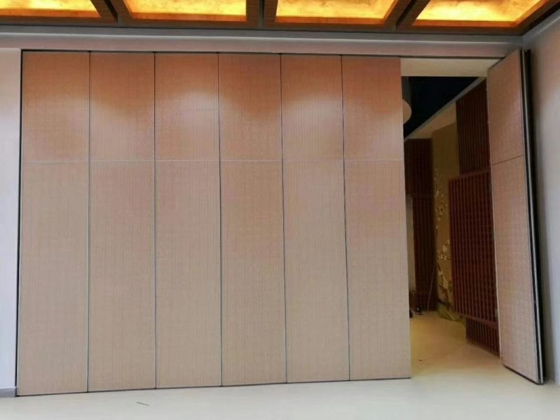 Preço de Montagem de Divisória de Ambientes Sala Picos - Montagem de Divisória de Ambiente com Porta