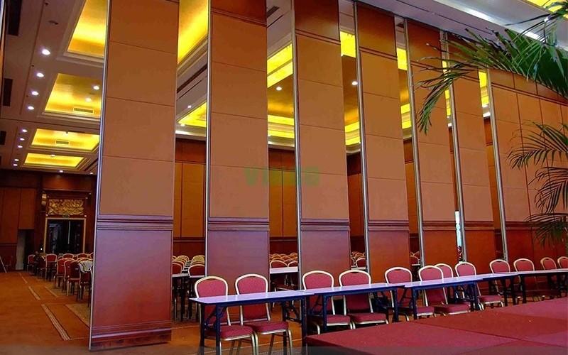 Quanto Custa Divisória Retrátil para Escritório Linhares - Divisória Retrátil Residencial