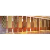 comprar com fábrica de divisória acústica Manoel Urbano