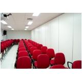 divisória de ambientes sala valores Balsas