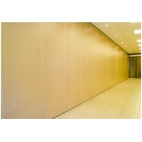 divisória de ambientes sala Campo Grande
