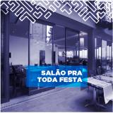 divisória sanfonada acústica orçar São Miguel do Guaporé