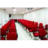 divisórias de ambientes sala Nova Andradina