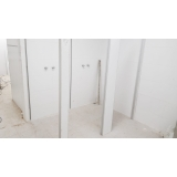 divisórias para banheiros coletivos Bonito