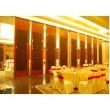 loja de divisória de ambiente acústica orçamento Girau do Ponciano