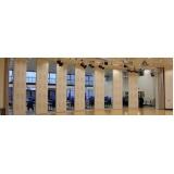loja de divisória de ambiente de vidro orçamento Aparecida do Taboado