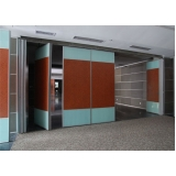 loja de divisória de ambiente para escritório orçamento Linhares