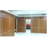 loja de divisória de ambientes sala orçamento Itaquaquecetuba