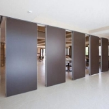montagem de divisória de ambiente acústica valor Nordeste