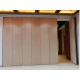 montagem de divisória de ambientes sala