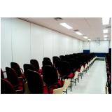 onde encontro divisória de ambientes sala Ministro Andreazza